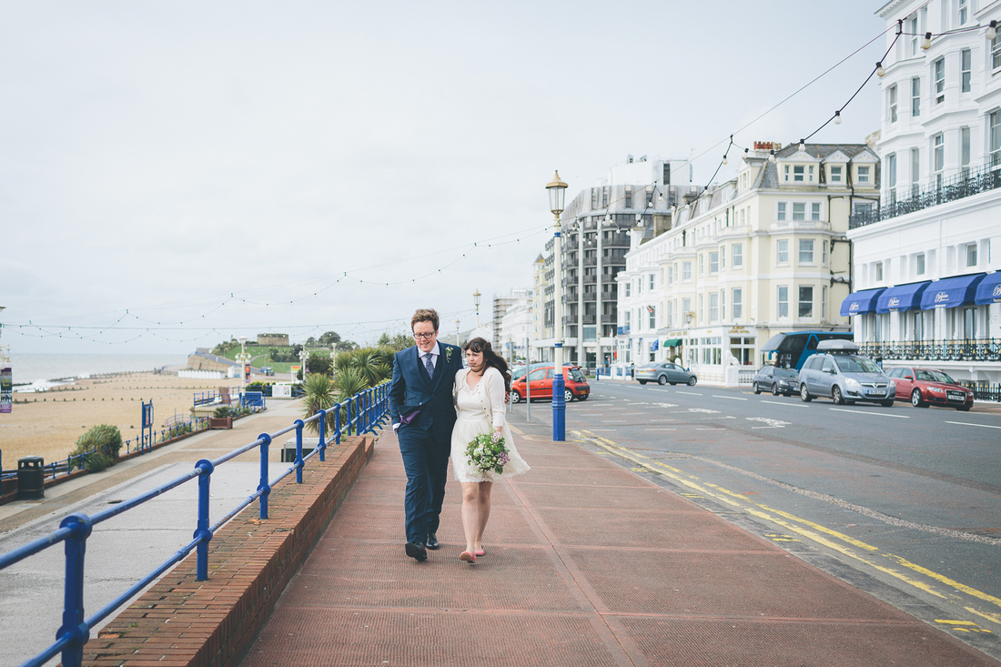"""Wedding Photography"", Eastbourne, ""Tunbridge Wells"", Sussex, Kent, ""Windy Day"""