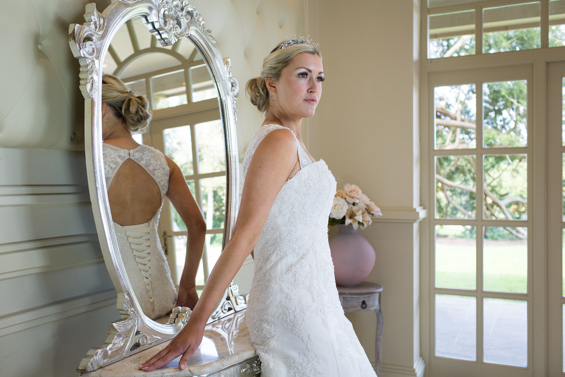 Wedding Gowns, photoshoot, magazine, advert