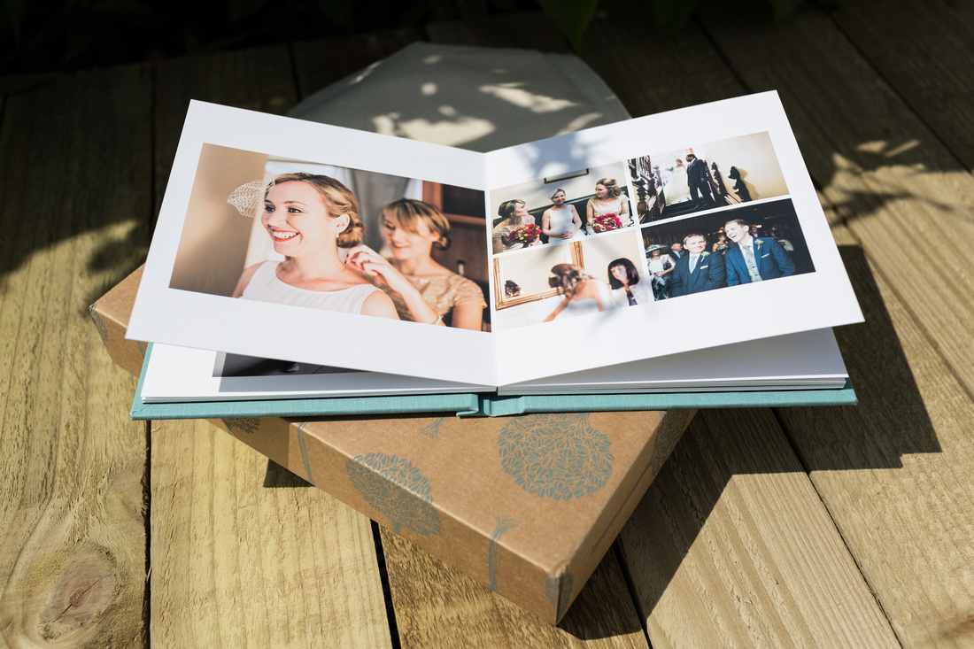 2014 Sample Albums, Wedding Photography, FOLIO,