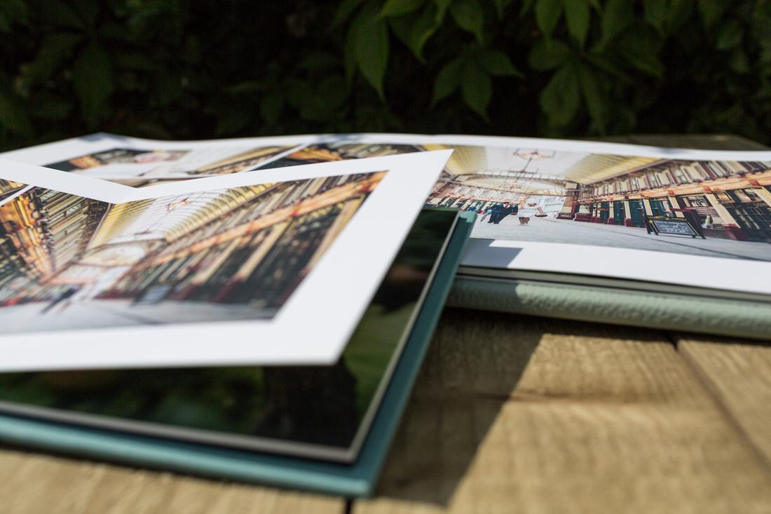 2014 Sample Albums, Wedding Photography, FOLIO,