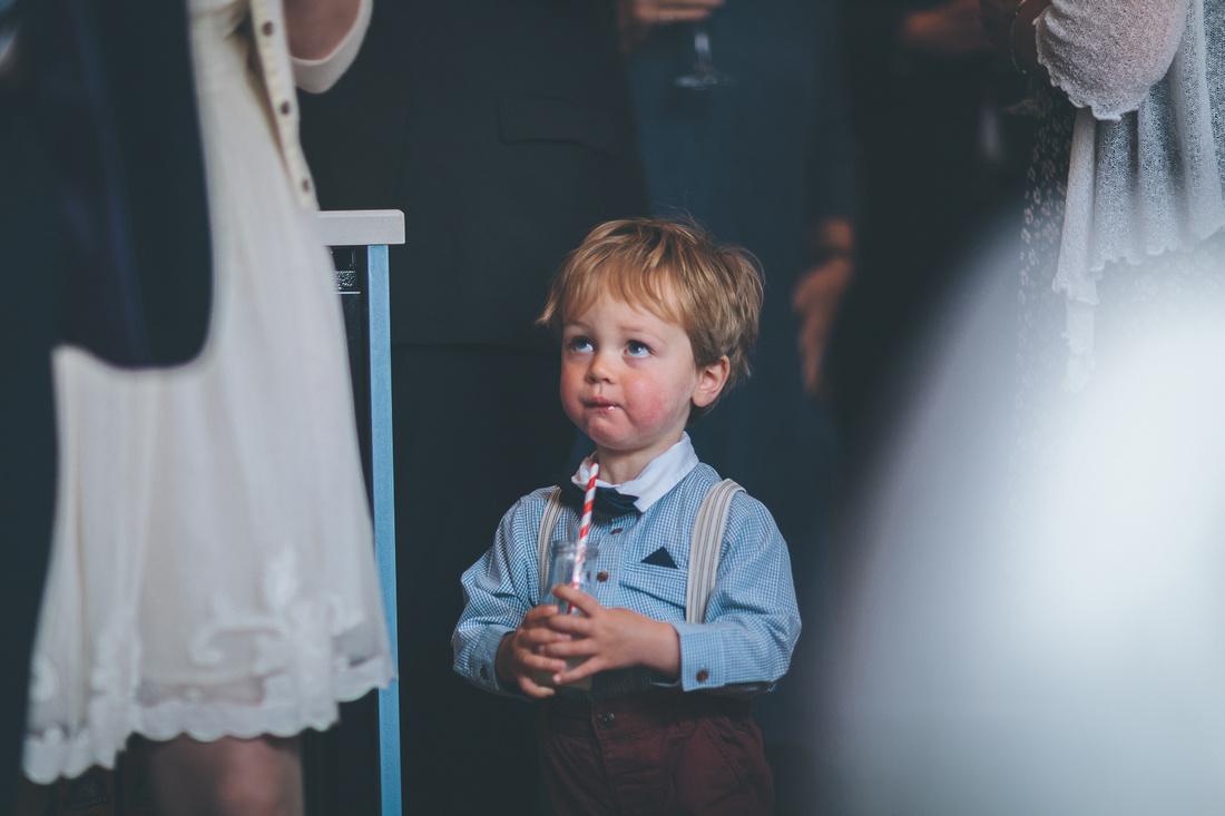 """Wedding Photography"", Eastbourne, ""Tunbridge Wells"", Sussex, Kent, ""Windy Day"""