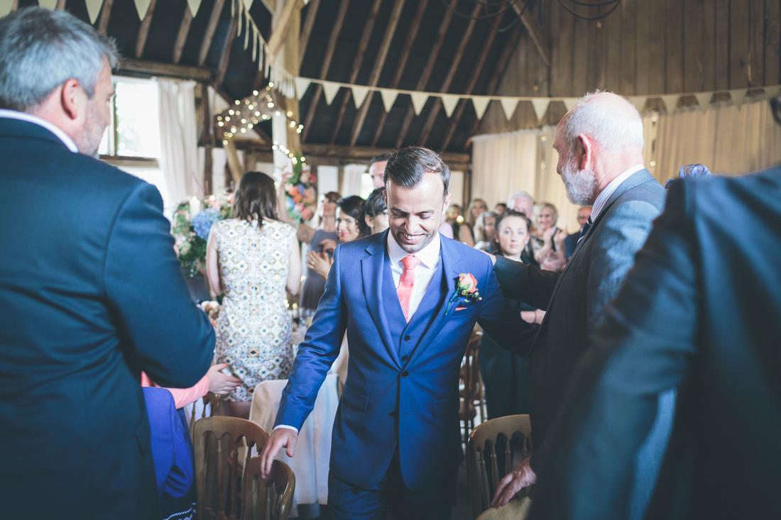 wedding, photography
