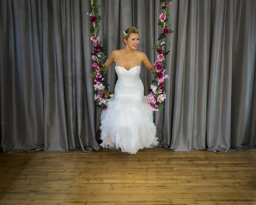 Victoria Kay and Bridal factory, 2106 Bridal Collections