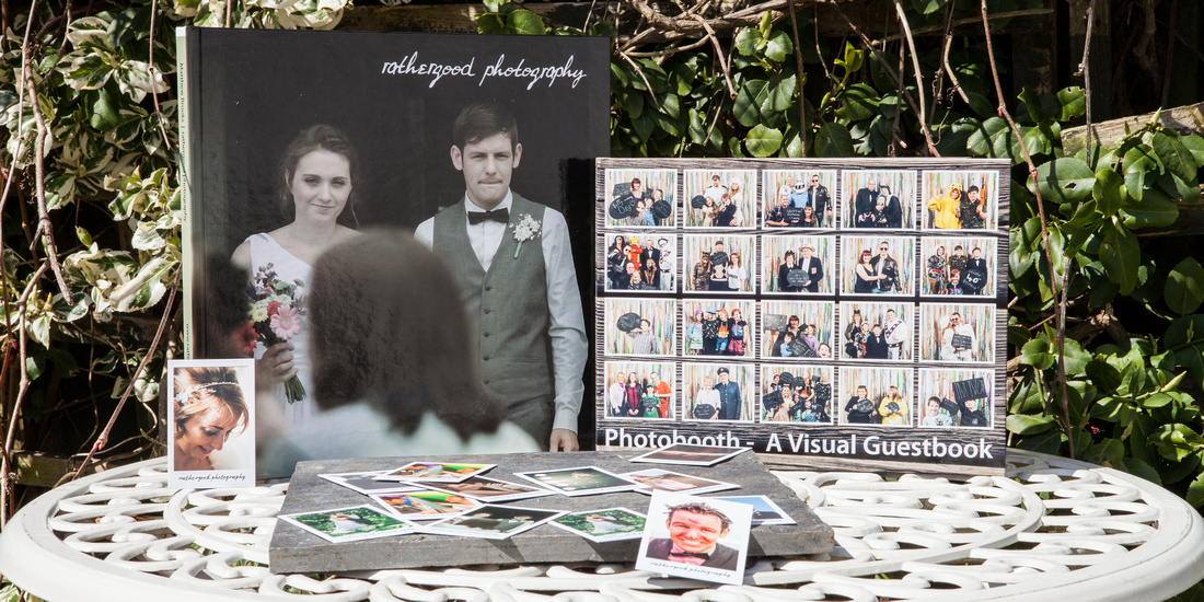 30cm x 30cm, hardback, wedding photobook album
