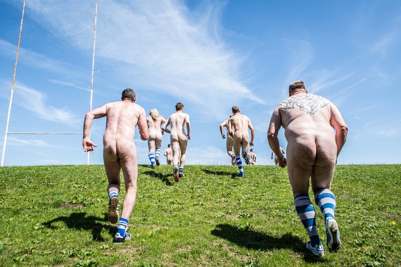 vickie guerrero hot pics naked