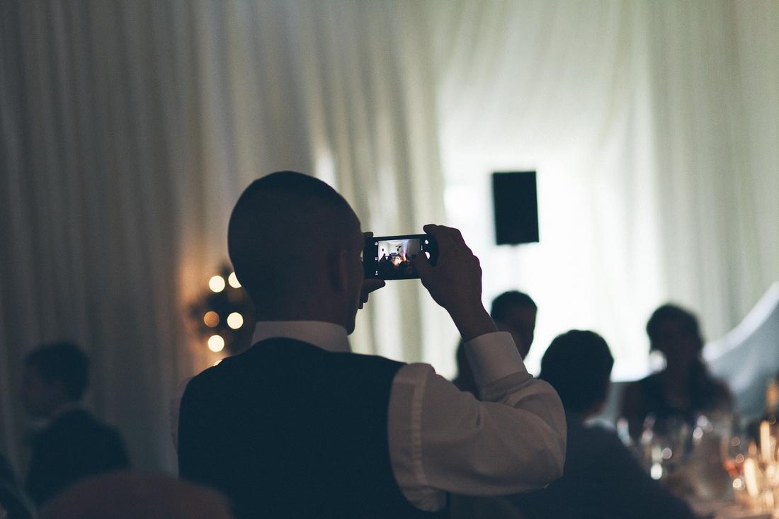 Scott & Leona. Northampton Wedding - Highgate House Creaton, photographs by Matthew Brooks - rathergood photography