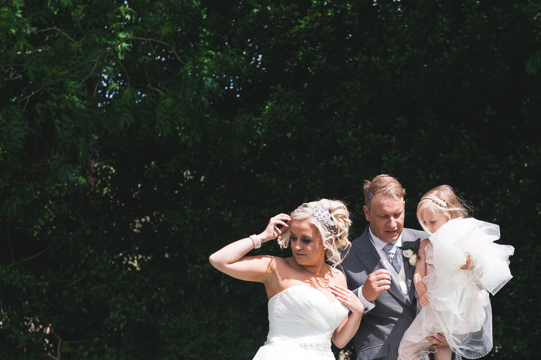 sussex, kent, wedding photography, Leeford Place