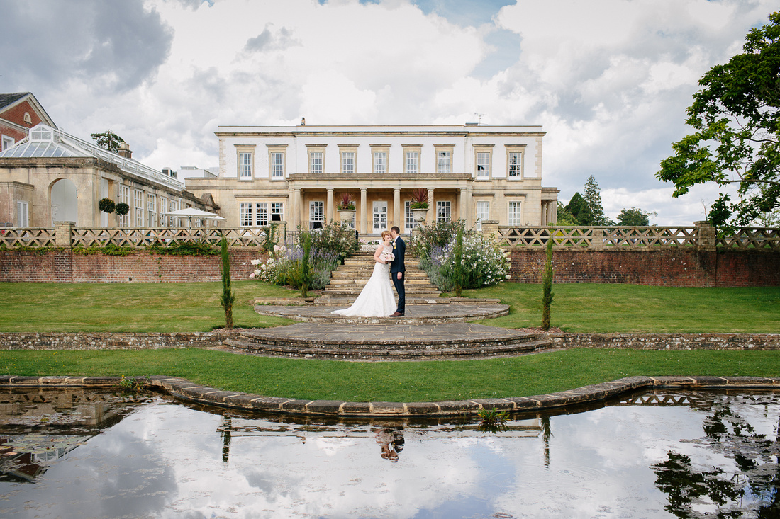 """Buxted Park Hotel"" ""Sussex"" ""Kent"" Wedding Photography"" ""Hand Picked Hotels"""